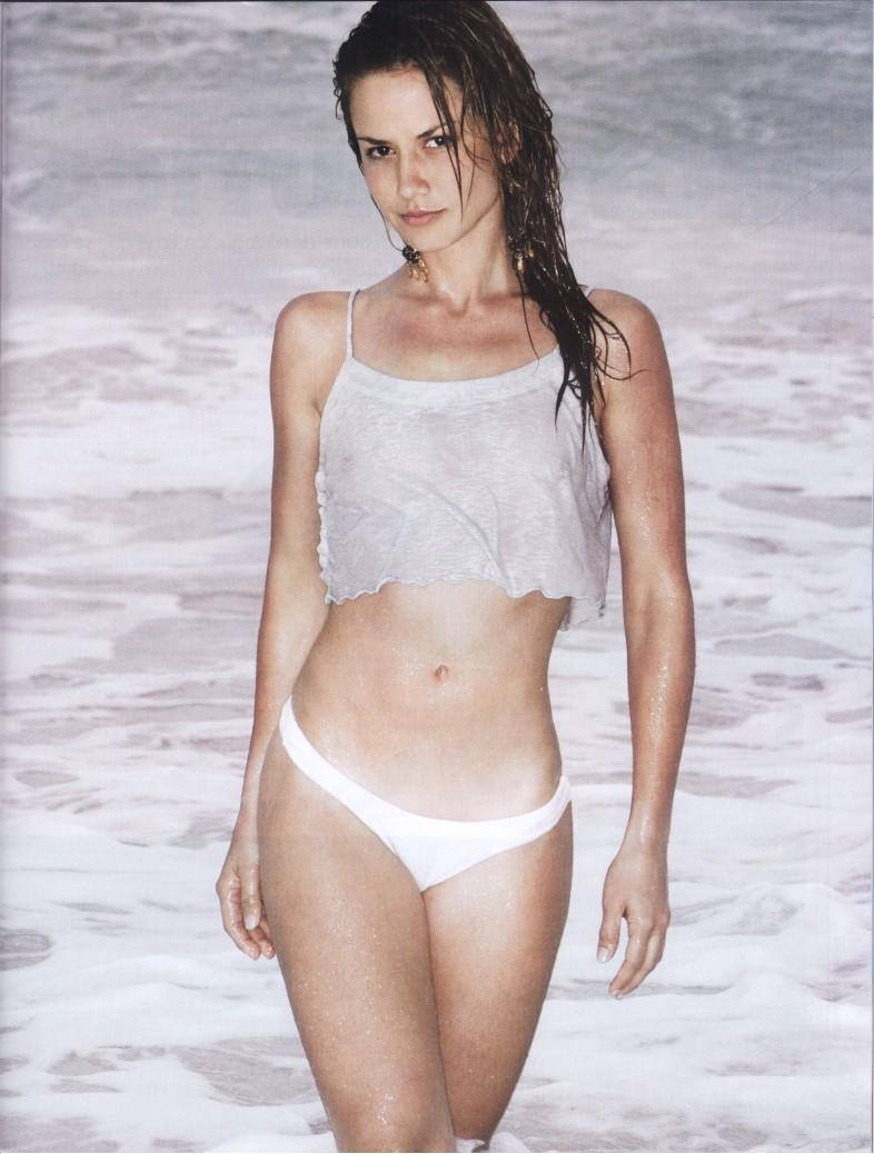 Altair Jarabo Revista H picture of altair jarabo