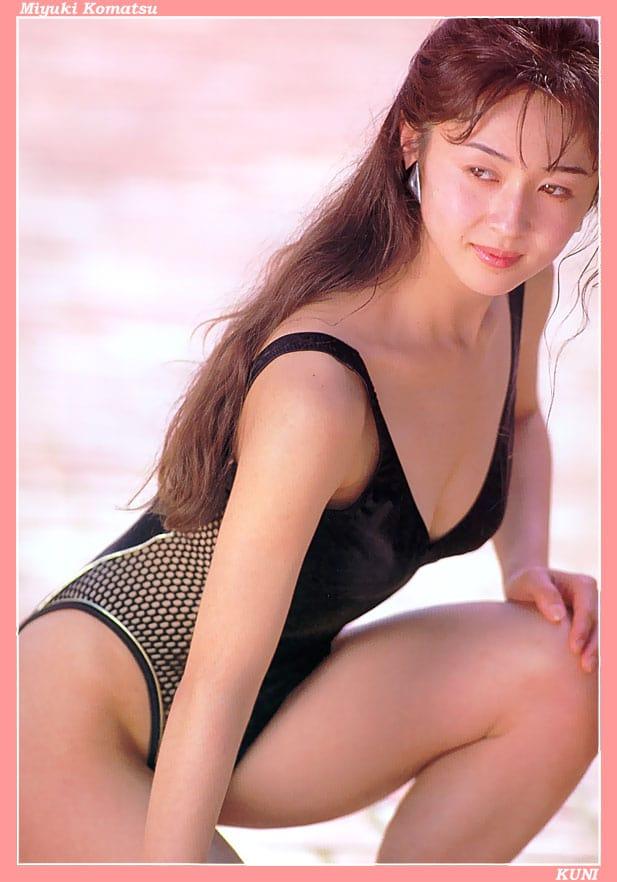 model hockey pic bikini