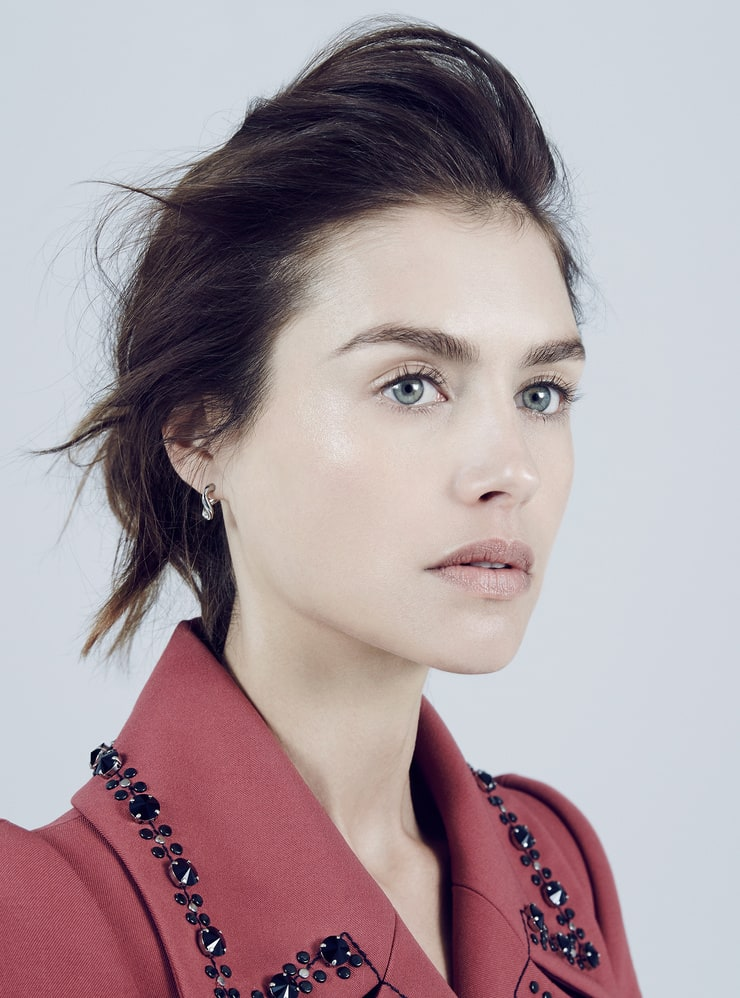 Hanna Ware
