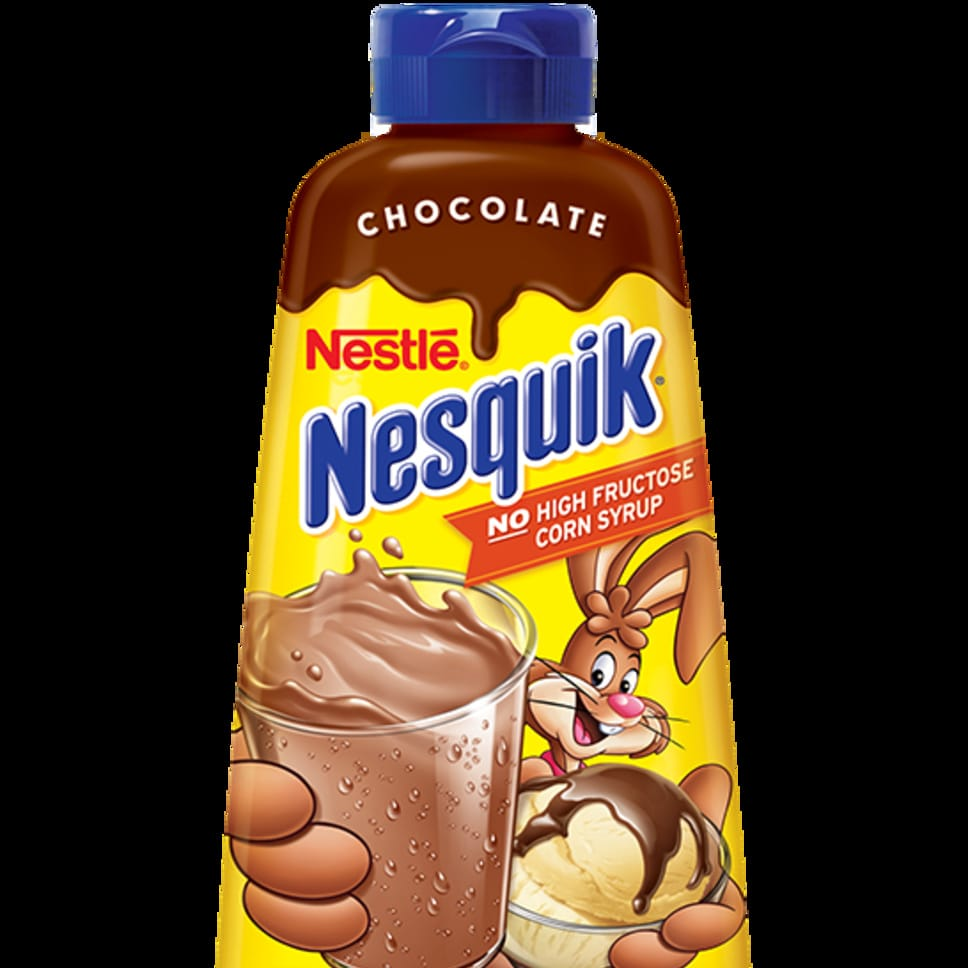 Chocolate milk brands