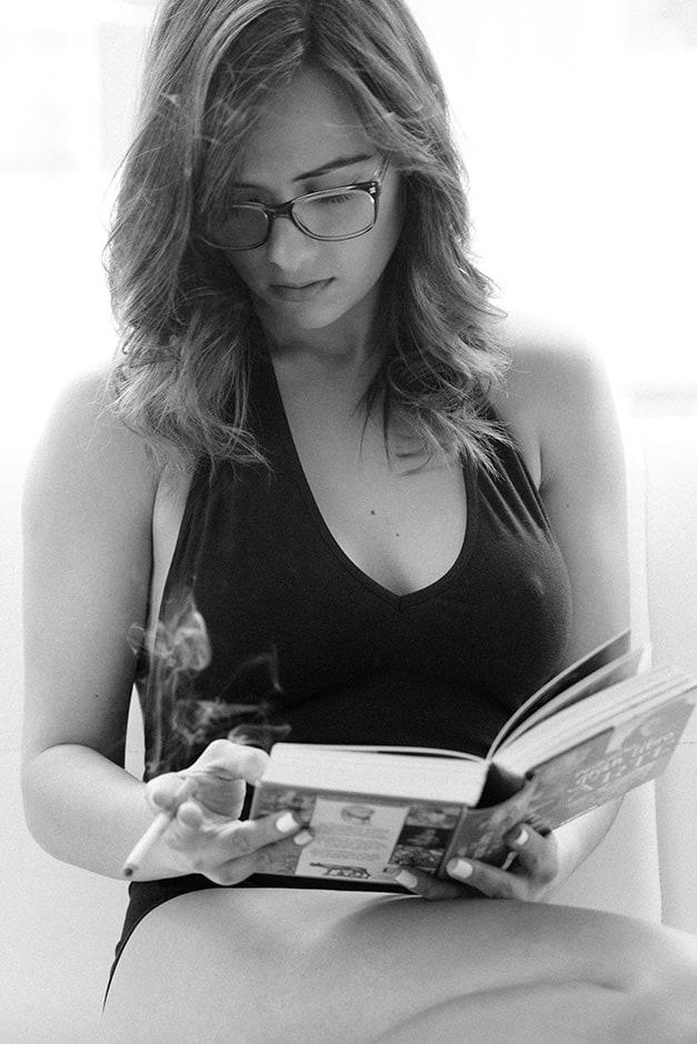 Julieta Grajales Nude Photos 74