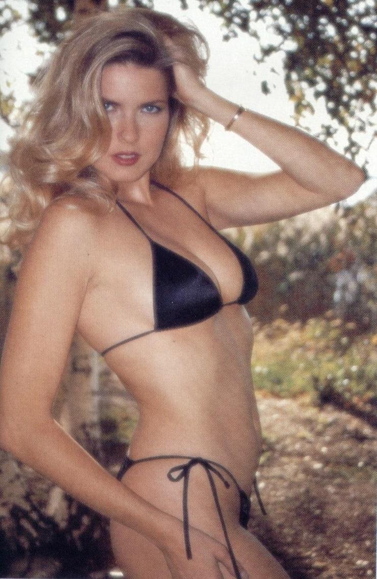 Melissa Anne Moore