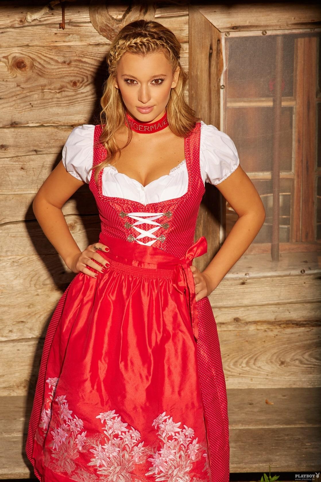 Picture of Karolina Witkowska