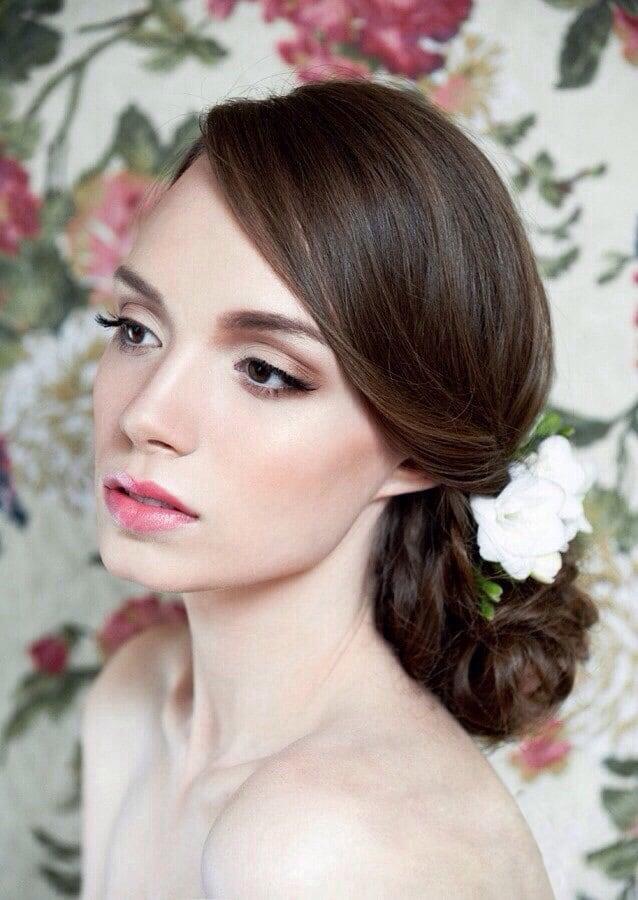 Nelly Ermolaeva