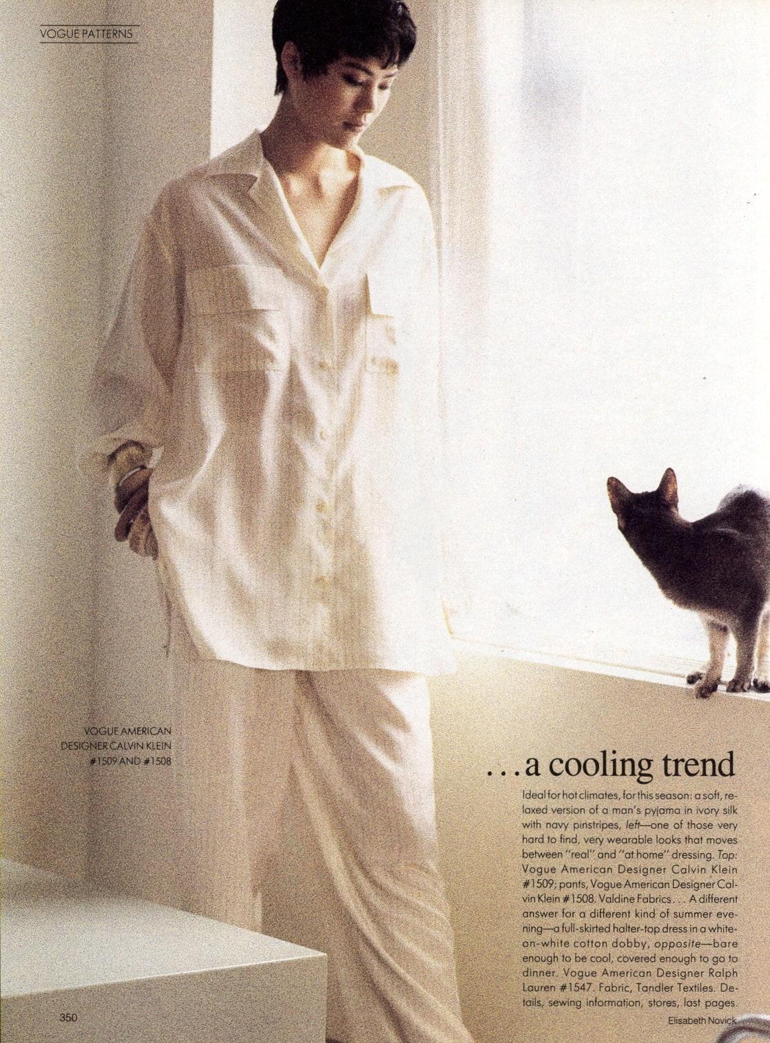 Saori Horii (b. 1984),Joan Leslie Erotic pic Devon Scott,Anastasia Horne