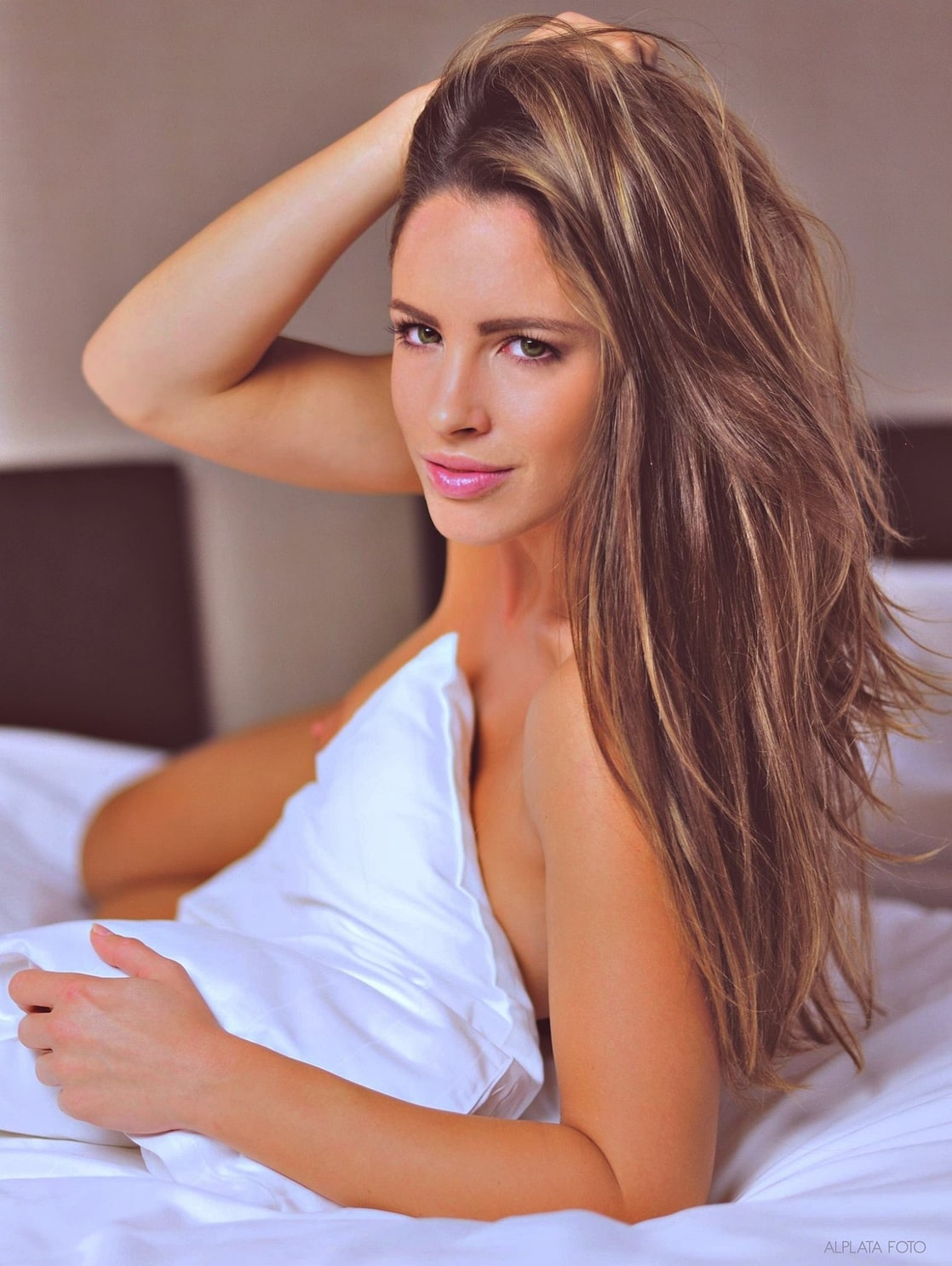 Photos Lucia Javorcekova naked (97 foto and video), Sexy, Bikini, Feet, panties 2015