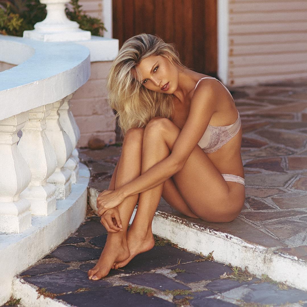 Derryn Lester nudes (55 gallery), young Porno, YouTube, in bikini 2017