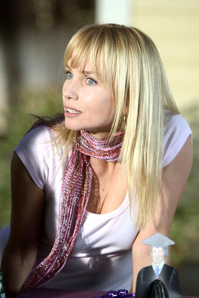 Picture of Rebecca De Mornay