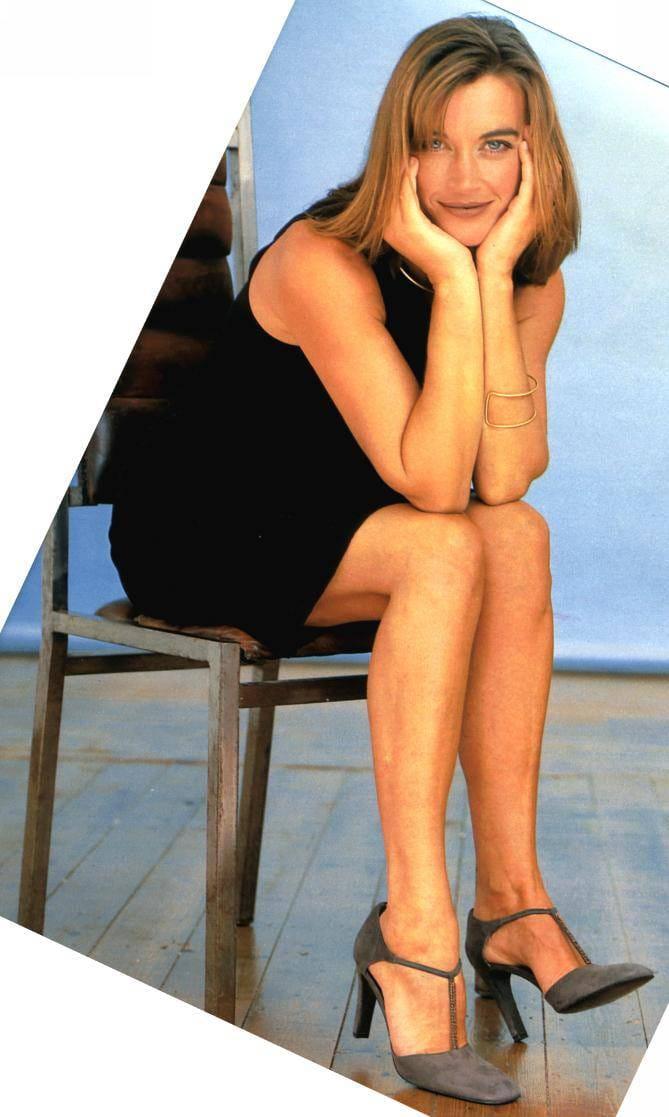 Аманда сейфрид фото ню 30745 фотография
