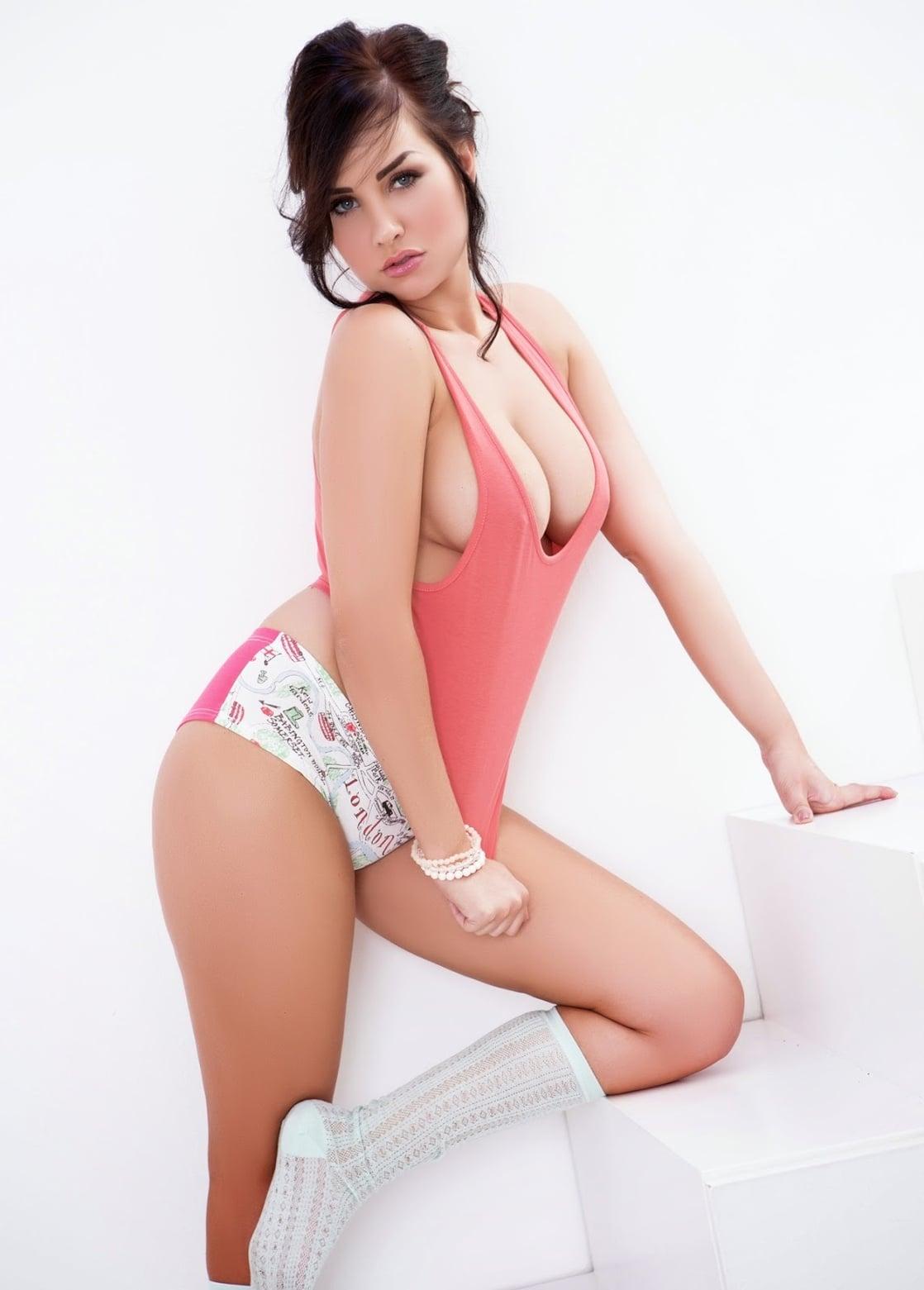Adult superstars action figures nude