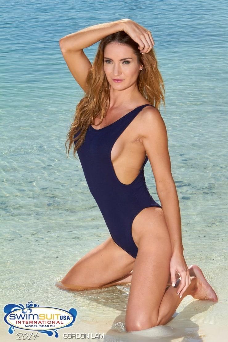 Donna Marie Nude Photos 19