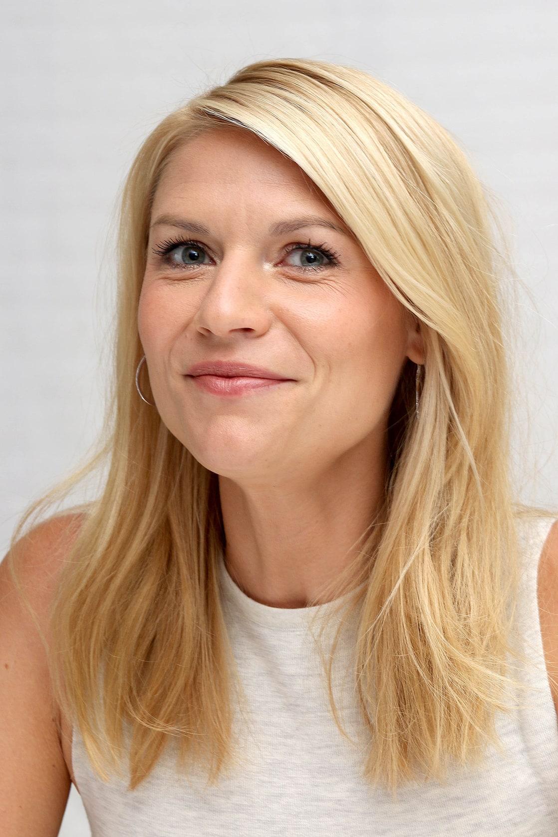 Picture of Claire Dane... Claire Danes