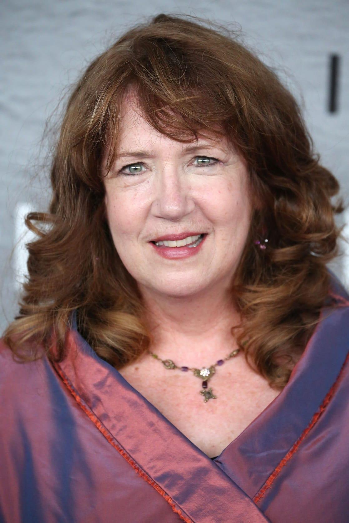 Lisa Howard Lisa Howard new picture