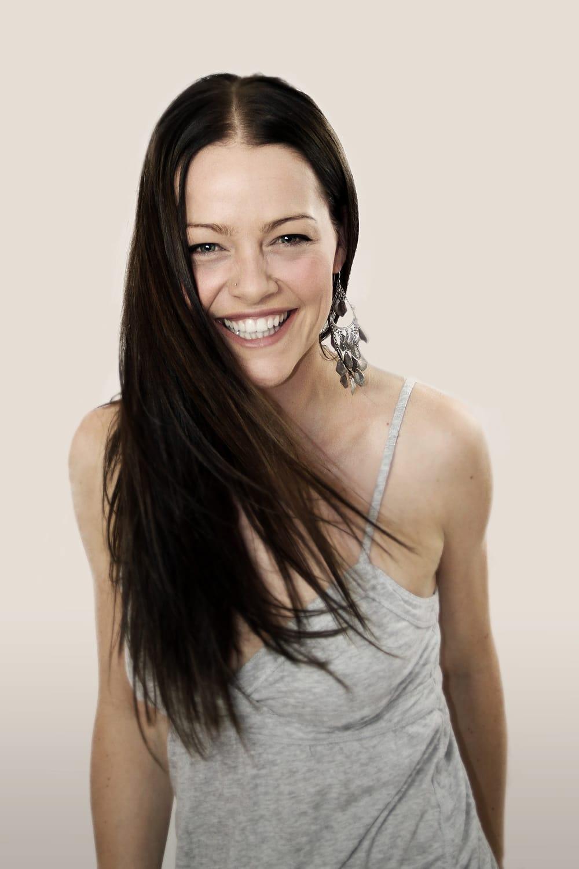Picture of Kristina Dörfer