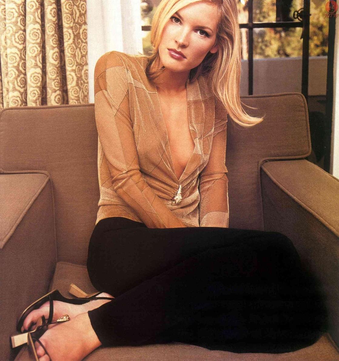 Judith Ivey born September 4, 1951 (age 67) foto