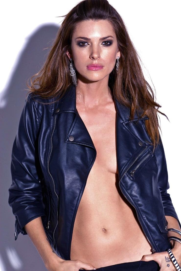 Aria Pullman nudes (37 photos), Ass, Cleavage, Feet, panties 2020