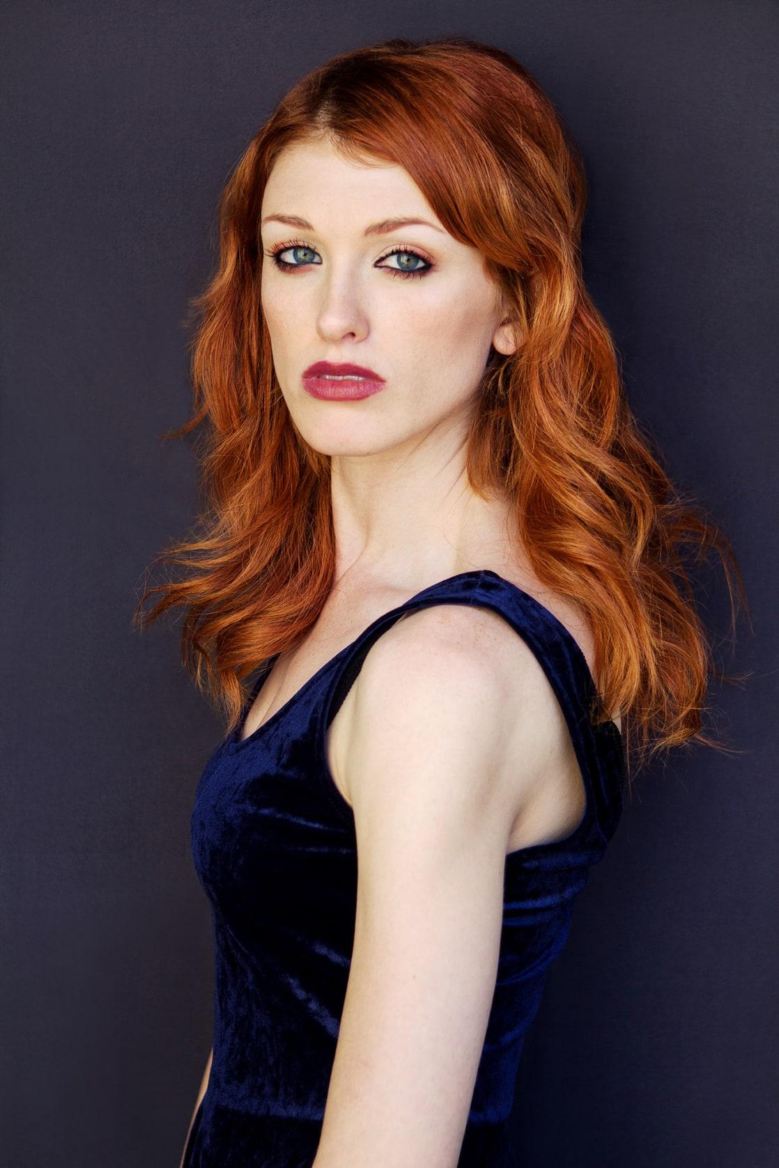 Virginia Petrucci