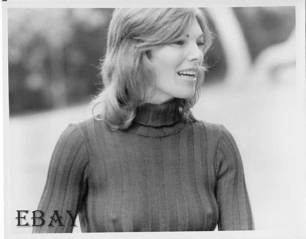 Nanette Newman (born 1934),Lara Amersey Sex video Estelle Kohler,Margaret Ashcroft