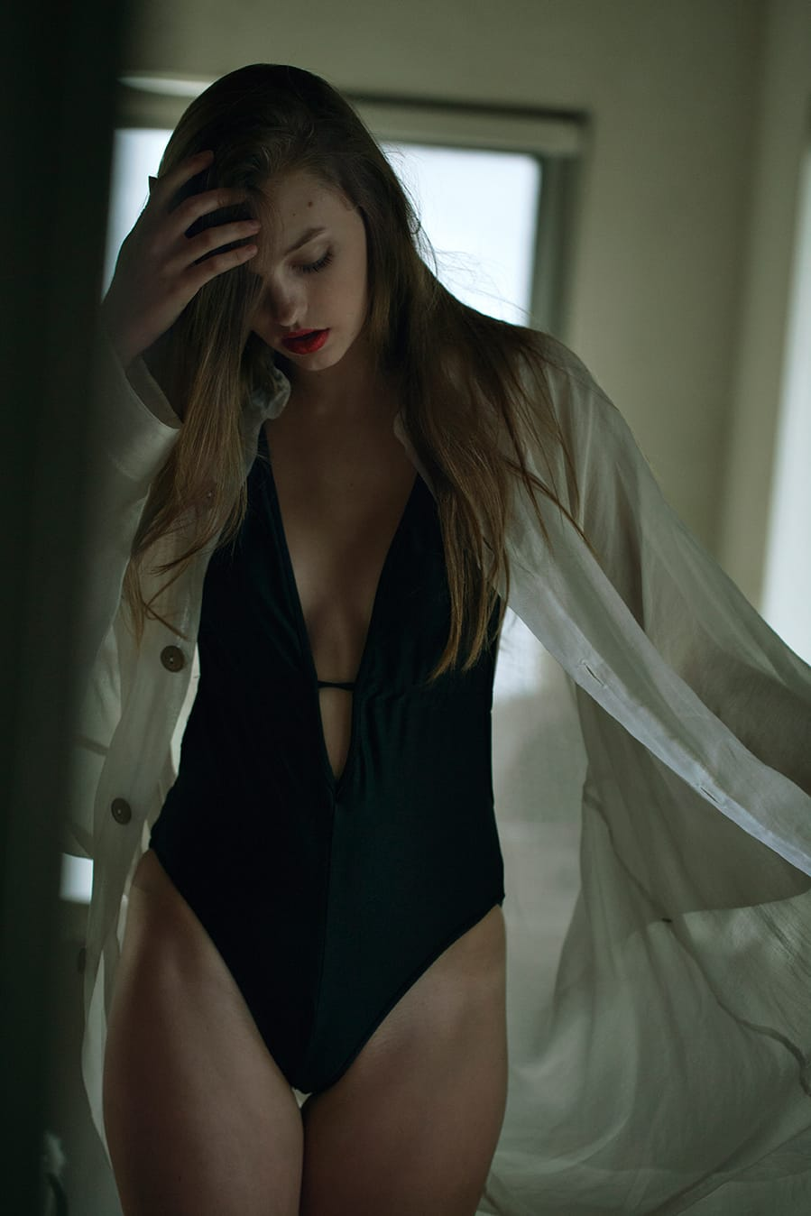 Erotica Olivia Brower nude (84 photos), Sexy, Cleavage, Feet, cameltoe 2019