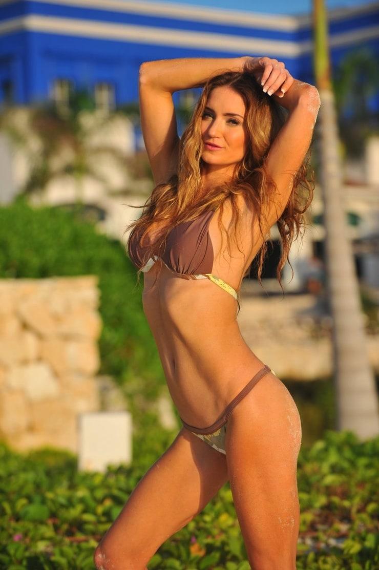 Donna Marie Nude Photos 62