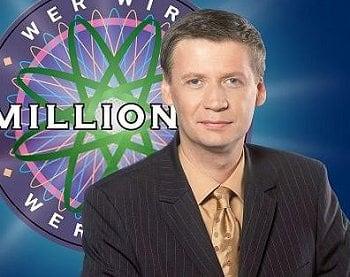 Wer Wird Millionaire