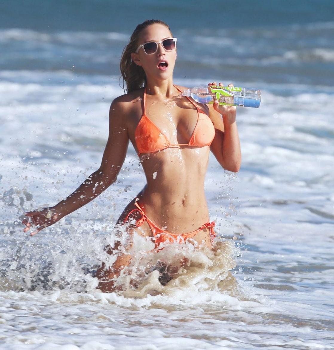 Ava Lange naked (48 photo), Topless, Bikini, Selfie, lingerie 2019