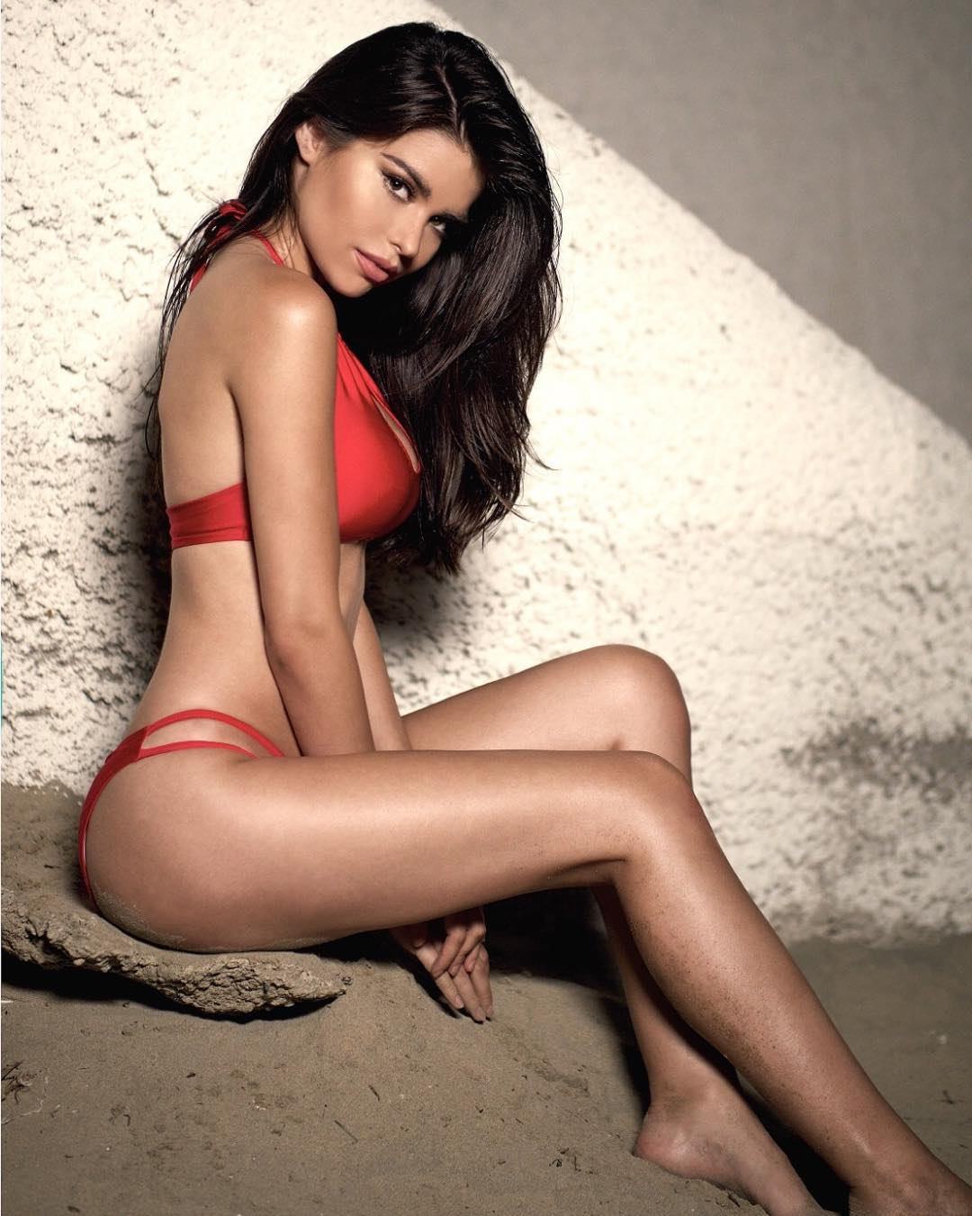 Picture of Mabelynn Capeluj