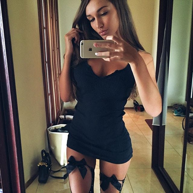 Телефоны проституток бронниц тюмень индивидуалки онлайн