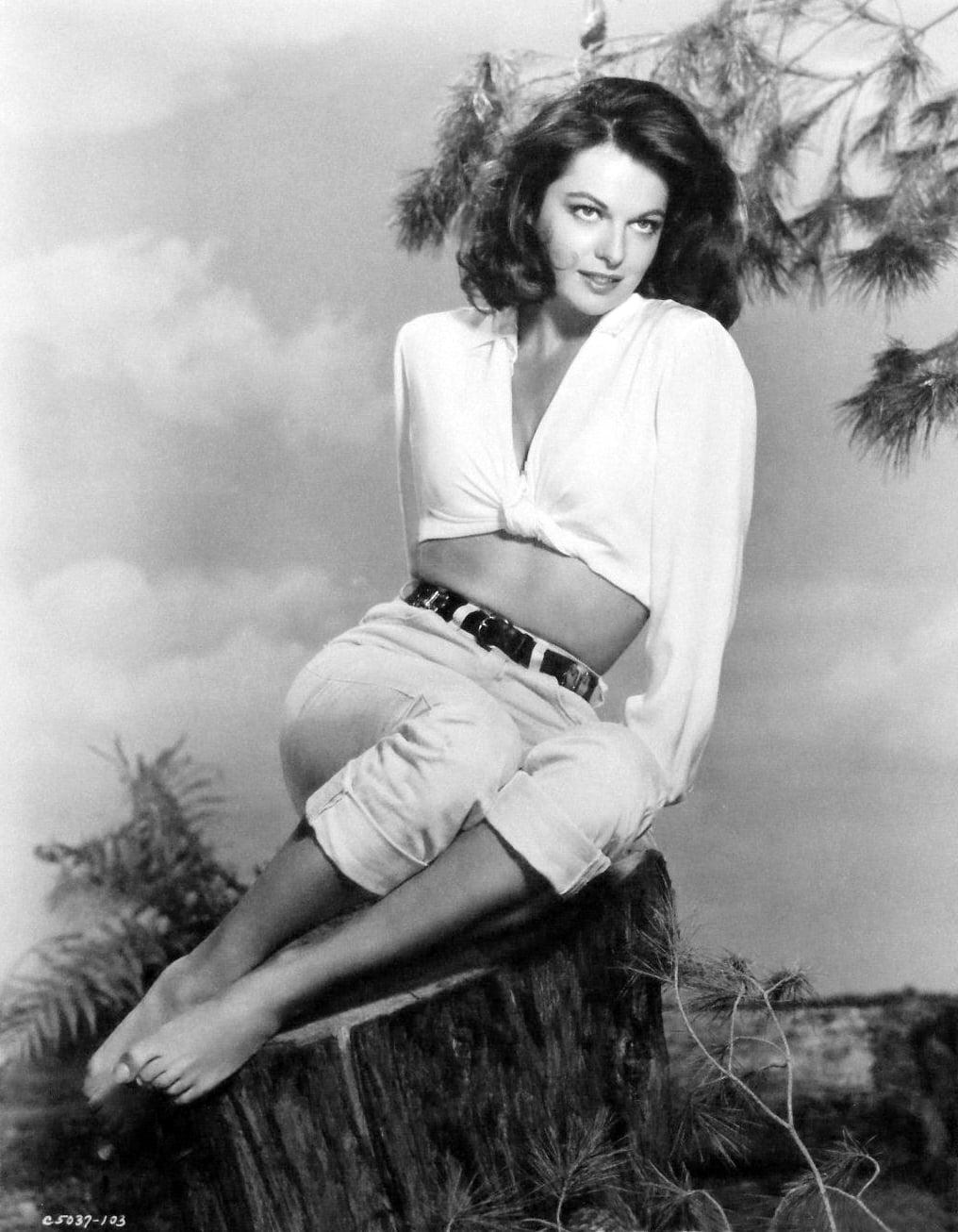 Joyce Taylor