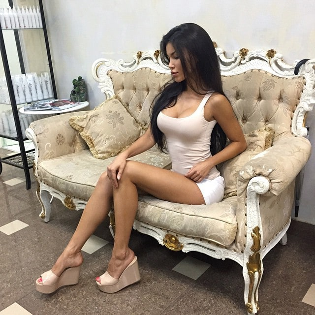 alisa-intim-salon-rostov-na-donu