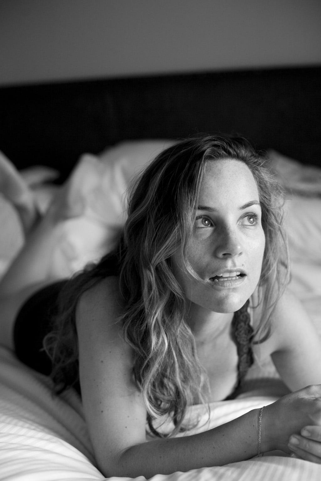 Regina Taufen Nude Photos 72