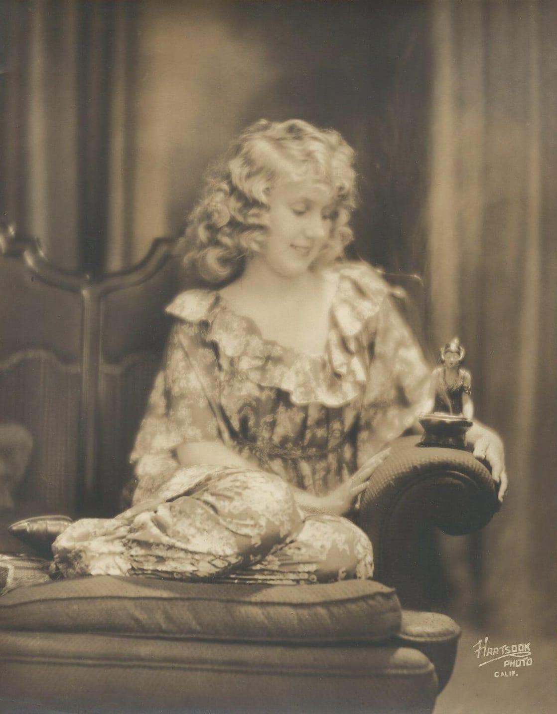 Watch Leslie Banks (1890?952) video
