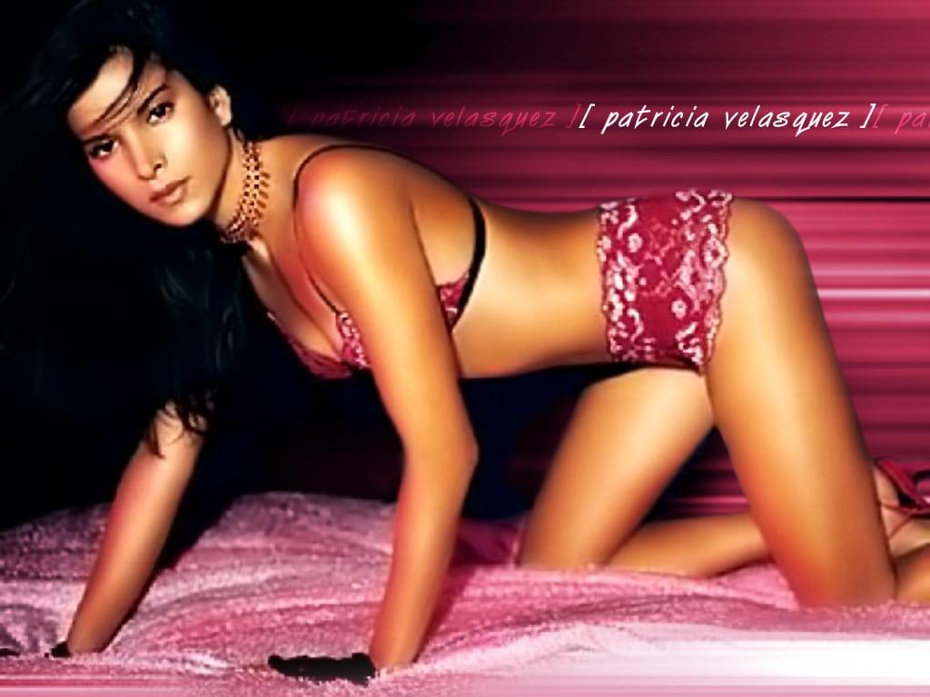Erotica Patricia Velasquez nudes (42 photos), Tits, Leaked, Instagram, lingerie 2020