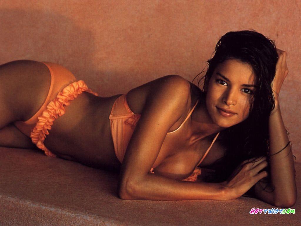 Sexy Patricia Velasquez nudes (39 photo), Sexy, Bikini, Selfie, braless 2019