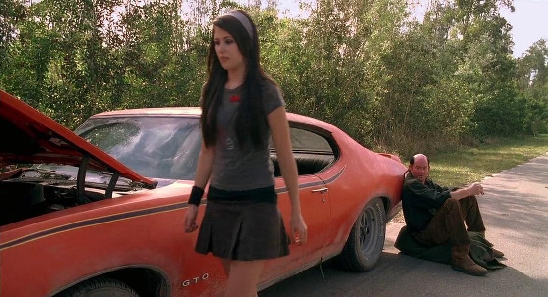 sex drive full movie online № 367311