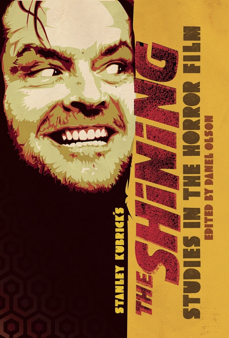 auteurs theory and stanley kubrick