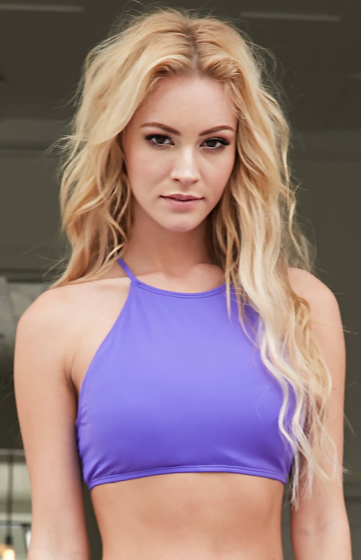 Picture of Bryana Holly