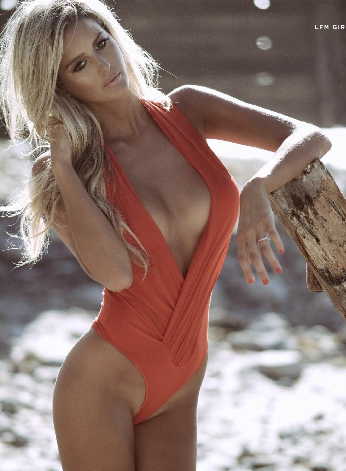 Emma Hernan Nude Photos 64