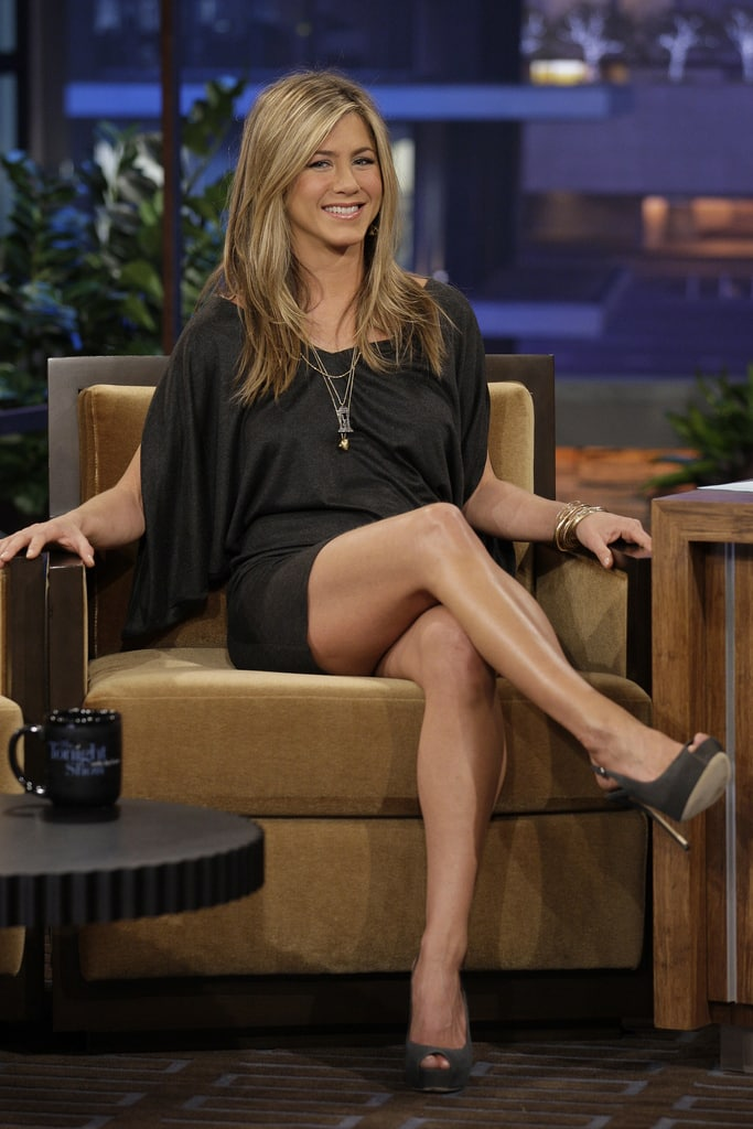 Picture Of Jennifer Aniston-6361