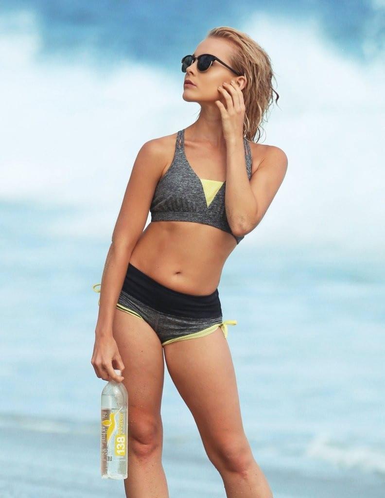 ICloud Rihana naked (47 photo), Sexy, Sideboobs, Feet, butt 2020