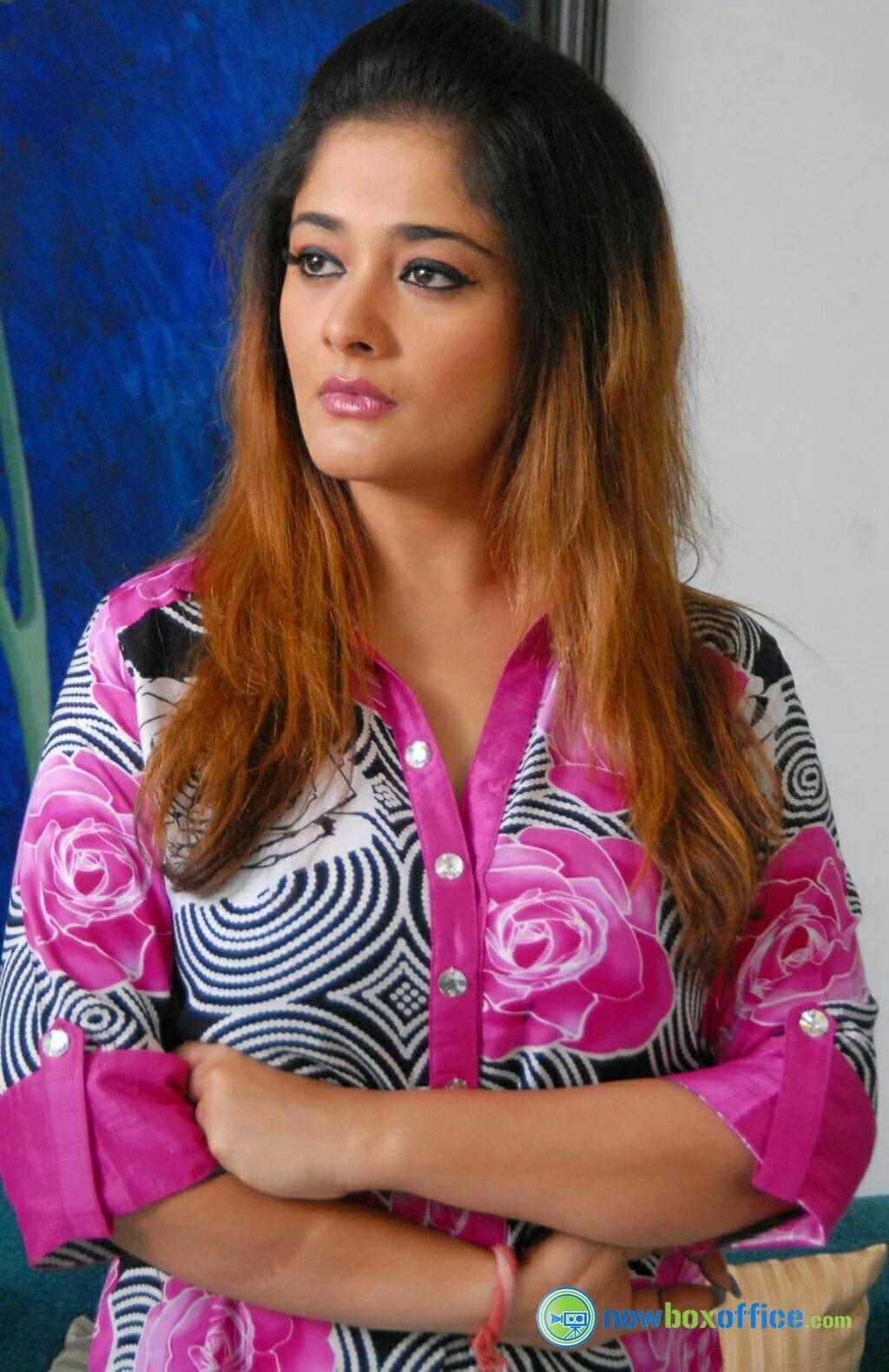 Kiran Rathod Kiran Rathod new picture