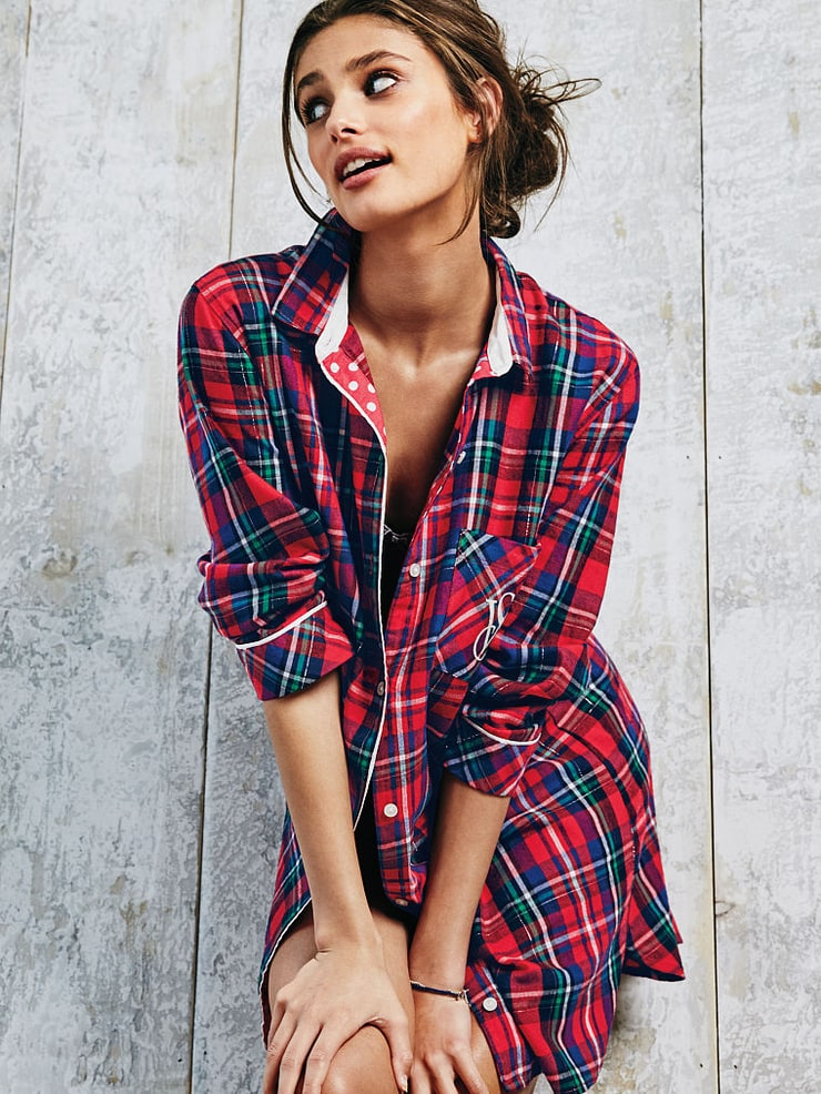 taylor marie hill latest - photo #43