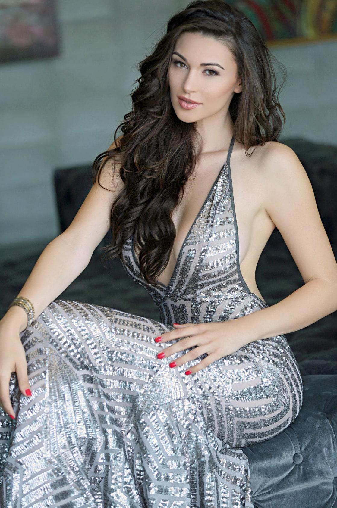 Picture of Jenna Jenovich