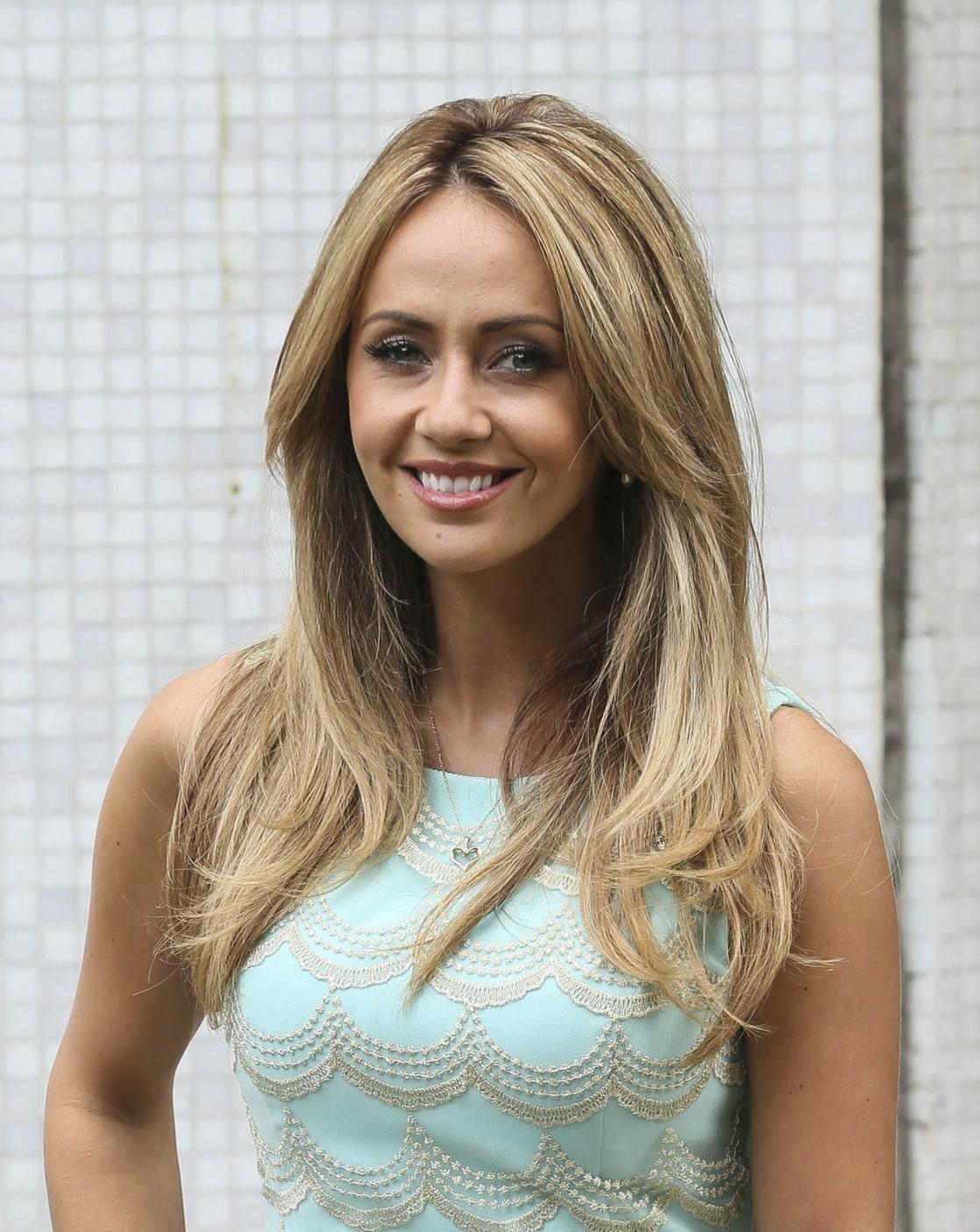 Clebia Souza