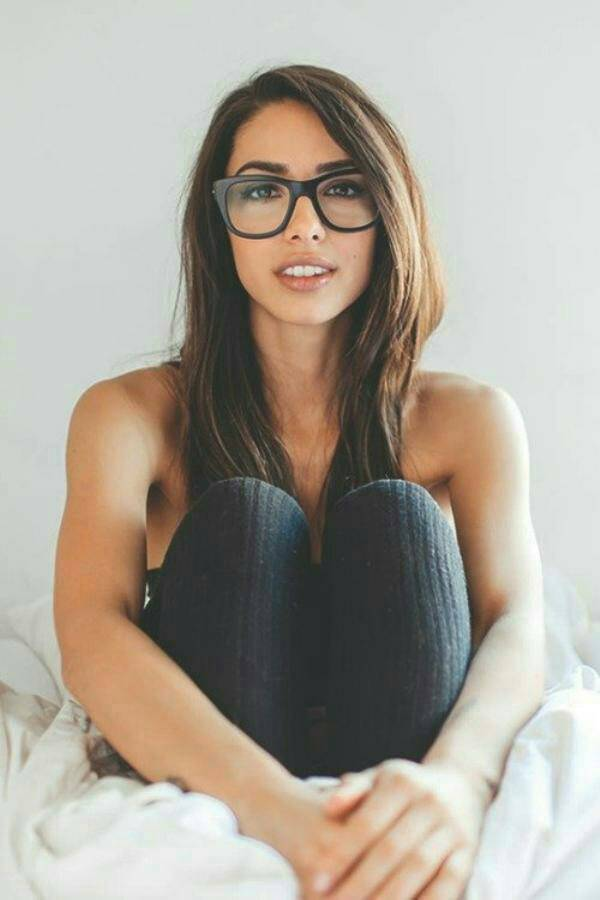 Janice Griffith - Bio, Age, Height   Fitness Models Biography