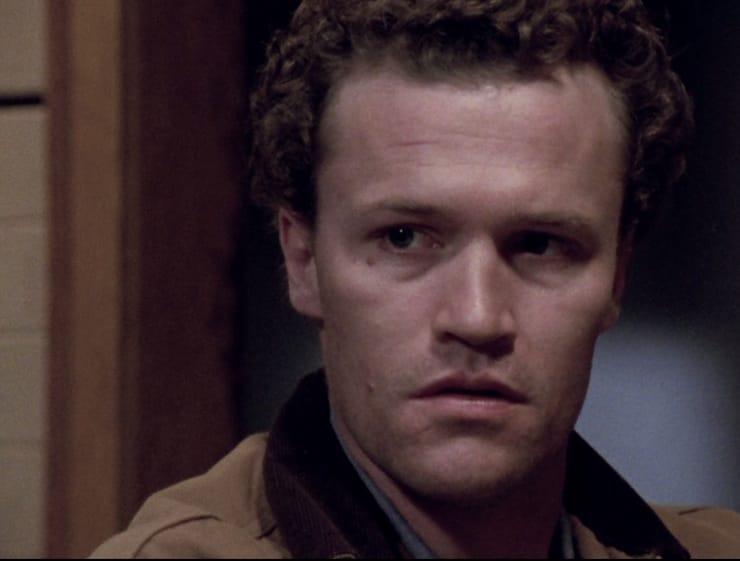 Henry: Portrait of a Serial Killer (1986)   Vidimovie