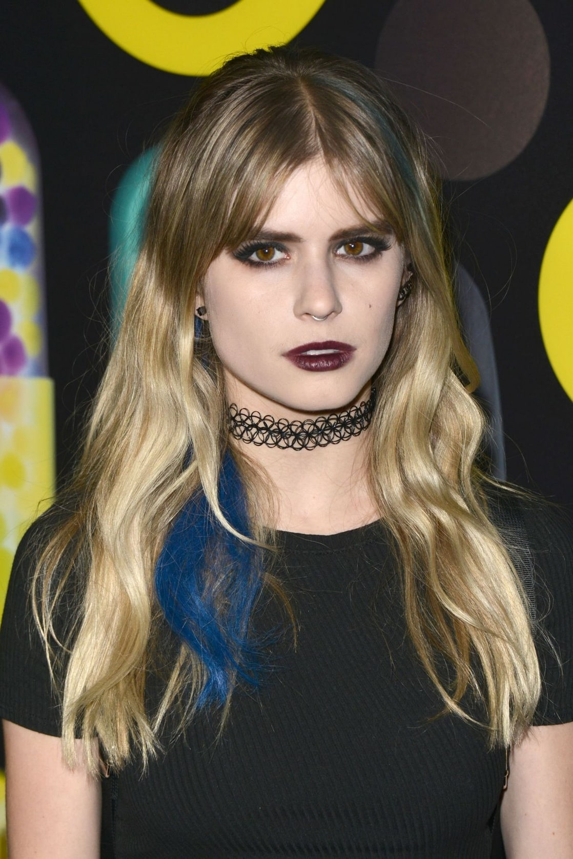 Fotos Carlson Young nudes (92 photo), Pussy, Leaked, Twitter, see through 2017