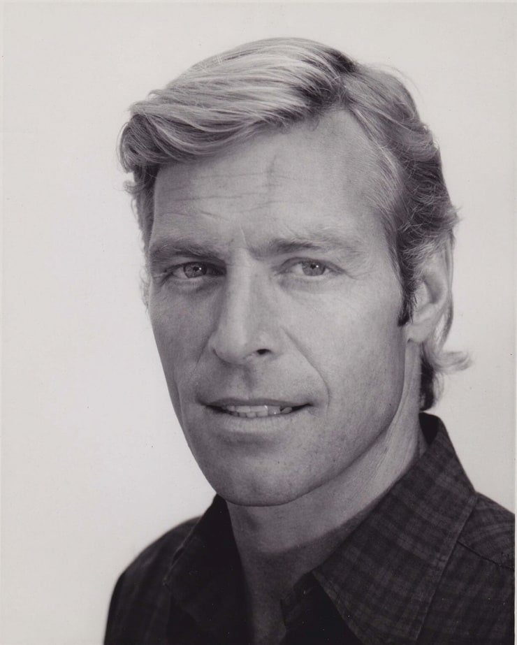 james franciscus - photo #46