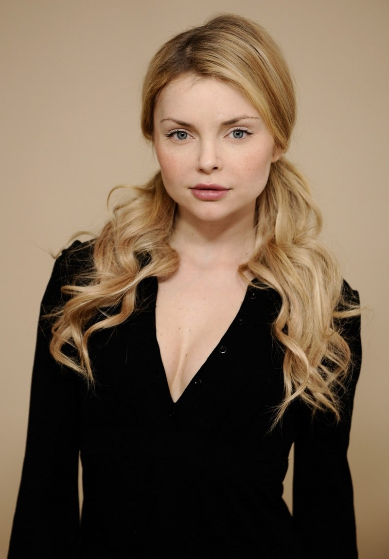 izabella miko deadwood