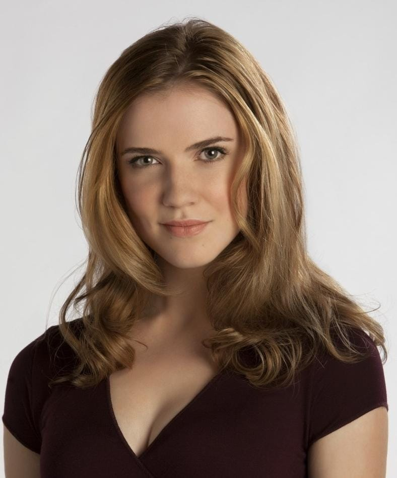 sara canning gifsara canning vampire diaries, sara canning instagram, sara canning twitter, sara canning height, sara canning icons tumblr, sara canning gif, sara canning and nina dobrev, sara canning gif hunt, sara canning imdb, sara canning husband, sara canning wiki, sara canning tumblr, sara canning facebook, sara canning fansite, sara canning gallery, sara canning wikipedia, sara canning hot, sara canning husband dies